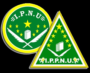 Logo Ippnu Terbaru 27